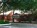 Eastlakes Public School.jpg
