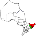 Eastont.png