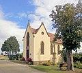 Ebersheim, Chapelle de la Feldlach.jpg