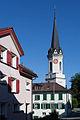 Ebnat-Kappel-Kirche-K.jpg