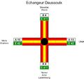 Echangeur Daussoulx.png
