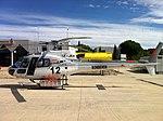 Ecureil AS-350 B3 en San Martin de Valdeiglesias -HelosSierra11 (5969139835).jpg