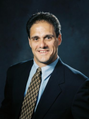 Ed DeCosta of Catalyst Associates LLC.png