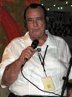 Eddie Bond American rockabilly singer and guitarist (1933 – 2013)