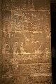 Edfu Temple 032010 07.jpg