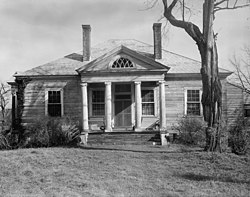 Edgemont Covesville Virginia Wikipedia