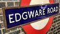 Edgware Road (62-365) (12915856853).jpg