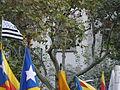 Edifici Unión des Assurances P1160037.JPG
