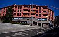 Edifici al carrer Palau, 9 (Lleida).jpg