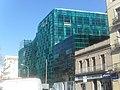 Edificio-barcelona - panoramio.jpg
