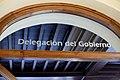 Edificio Delegación del Gobierno de la J.A. de Granada (16582030582).jpg