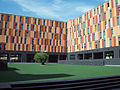 Edificio Vallecas 2 (Madrid) 05.jpg