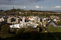 Edinburgh CRW 2847 (3025132075).jpg