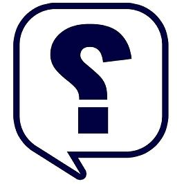 Edinburgh Skeptics.jpeg