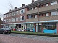 Edisonplein, Breda DSCF5313.jpg