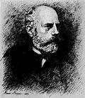 Edmond Hédouin
