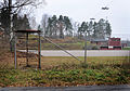 Edströmsvallen Hälleforsnäs.jpg