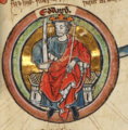 Eduard I.png