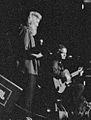 Eduardo Cutumay and Holly Near Chicago 1989 22.jpg