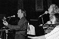 Eduardo Cutumay and Holly Near Chicago 1989 25.jpg