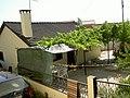 Eduardo Teixeira House - panoramio.jpg