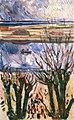Edvard Munch - Canal in Warnemünde (2).jpg
