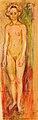 Edvard Munch - Nude.jpg