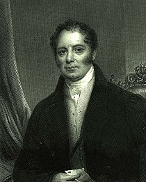 Edward Baines (1744 - 1848).jpg