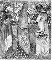 Edward Burne-Jones Going to the Battle 1858.jpg
