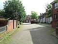 Edwina Street, Belfast - geograph.org.uk - 1459756.jpg
