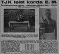 Eesti Spordileht, 7. september 1928 esileht.png