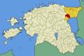 Eesti tudulinna vald.png
