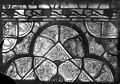 Eglise - Vitrail - ornement du tympan - Châteauroux - Médiathèque de l'architecture et du patrimoine - APMH00015245.jpg