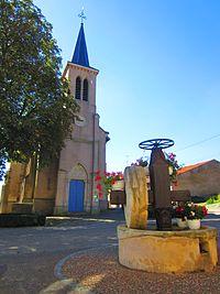 Eglise Foville.JPG