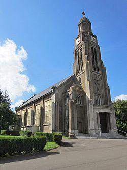 Eglise Hussigny.jpg