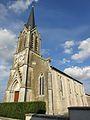 Eglise Lironville.jpg