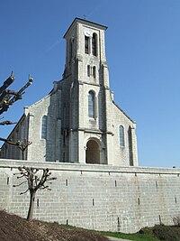 Eglise Miribel Les Echelles.jpg