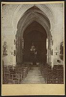 Eglise Notre-Dame de Doulezon - J-A Brutails - Université Bordeaux Montaigne - 0967.jpg