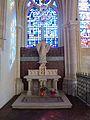 Eglise Saint-Etienne de Corbeil-Essonnes - 2015-07-24 - IMG 0168.jpg