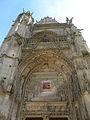 Eglise St-Jean-Baptiste Chaumont-en-Vexin 09.JPG
