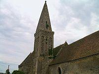 Eglise St Laurent Moulines.JPG