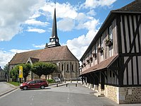 Eglise d'Harcourt.jpg