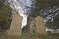 Eglosmerther (Merther church) - geograph.org.uk - 288896.jpg