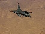 Egyptian Air Force F-16 Fighting Falcon.jpg