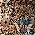 Egyptian faience beads.jpg