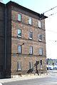 Eichenstraße Arbeiterwohnhäuser 23 Südwestecke.jpg