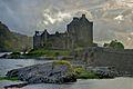 Eilean Donan Castle 2009-4.jpg