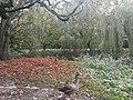 Eimsbütteler Park, Hamburg (40333813741).jpg