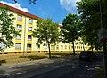 Einsteinstraße Pirna (28905522468).jpg
