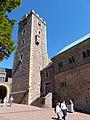 Eisenach - Wartburg - 20200909131205.jpg
